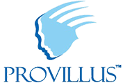 Is There Any Official Provillus Store Near Me
