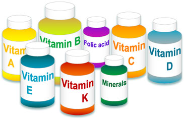 Image result for vitamins