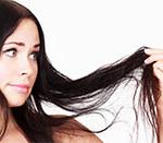 4 Ways Provillus can help you grow hair